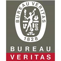 Bureau Veritas