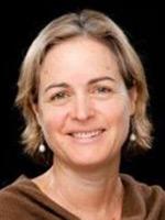 Melinda Hodkiewicz