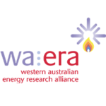 Western Australian Energy Research Allance