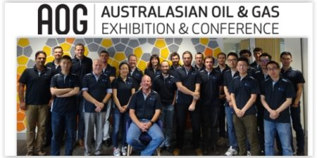 UWA is coming to AOG 2018
