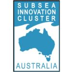 Subsea Innovation Cluster Australia