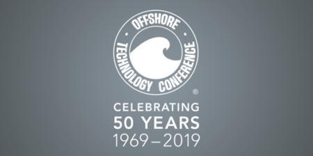 Celebrating 50 Years of OTC