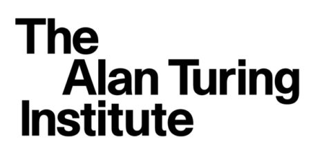 Collaboration with the Alan Turing Institute