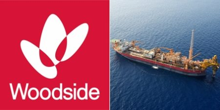 The OFFshore ITRH delivers real impact for Woodside