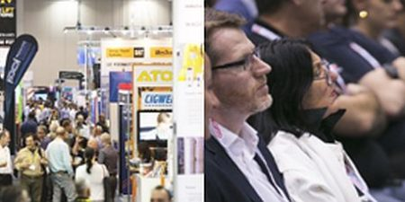 Australasian Oil & Gas Exhibition & Conference 2019