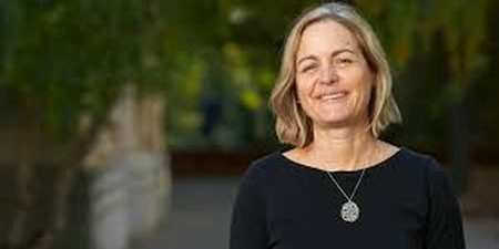 Melinda Hodkiewicz elected a Fellow of the Australian Academy of Technology and Engineering