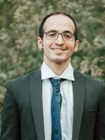 Ali Ghasemi